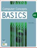 Computer Concepts 9781423904625