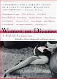 Women on Divorce : A Bedside Companion, , 0156004623