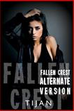 Fallen Crest Alternative Version, Tijan, 1497324629