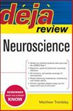 Neuroscience, Tremblay, Matthew, 0071474625