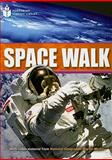 Spacewalking (US), Waring, Rob, 1424044626