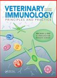 Veterinary Immunology 2nd Edition