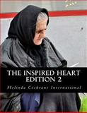 The Inspired Heart, Melinda International, 1494344629