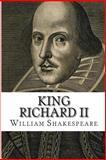King Richard II, William Shakespeare, 1500654620