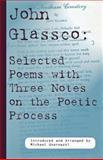 John Glassco, John Glassco, 0919614620