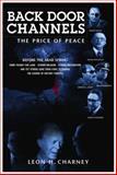 Backdoor Channels, Leon Charney, 1569804621