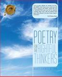 Poetry for the Rightful Thinkers, Rasheed Olayemi N. Mustapha, 146697463X