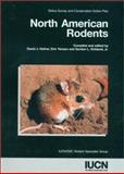North American Rodents, , 2831704634