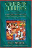 Caribbean Currents 9781592134632