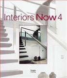 Interiors Now, Images Publishing Group, 1920744630