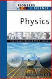 Physics, Katherine Cullen, 0816054630