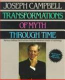 Transformations of Myth Through Time 9780060964634