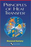 Principles of Heat Transfer 9780471434634