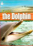 Cupid the Dolphin (US), Waring, Rob, 1424044634