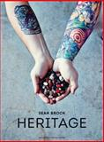 Heritage, Sean Brock, 1579654630