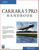 Carrara 5 Pro Handbook, de La Flor, Mike, 1584504633