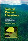 Natural Product Chemistry 9789186274634