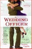 The Wedding Officer, Anthony Capella, 0553384635