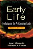 Early Life 2nd Edition