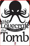 The Tomb, H. P. Lovecraft, 1493654632