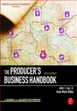 The Producer's Business Handbook 3rd Edition
