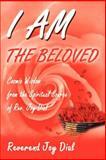 I Am the Beloved, Joy Dial, 059519463X