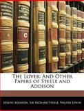 The Lover, Joseph Addison and Richard Steele, 1142184633