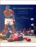 Muhammad Ali, Alan Goldstein, 1780974639