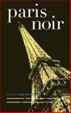 Paris Noir, , 1933354631