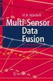 Multi-Sensor Data Fusion : An Introduction, Mitchell, H. B., 3540714634
