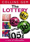 Gem Lottery, Paul Lamford, 0004724631
