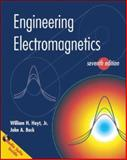 Engineering Electromagnetics 7th Edition