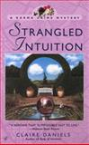 Strangled Intuition, Claire Daniels, 0425194639