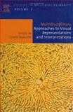 Multidisciplinary Approaches to Visual Representations and Interpretations, , 0444514635