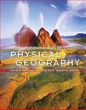 Fundamentals of Physical Geography, Petersen, James and Sack, Dorothy, 0538734639