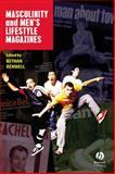 Masculinity and Men's Lifestyle Magazines, , 1405114630