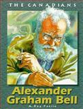 Alexander Graham Bell, A. Roy Petrie, 1550414631