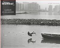 Picture Mumbai, Miguel Angel Corzo, David de Sousa, 0892364645