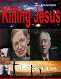 Killing Jesus, Faisal Fahim and Maurice Bucaille, 1492994642