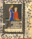 Books of Hours, Phaidon Press Editors, 0714834645