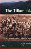 Tillamook, Gail Wells and Wells, 0870714643