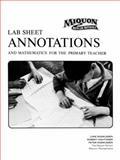 Miquon Math Materials, Lore Rasmussen and Peter Rasmussen, 0913684643