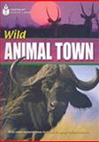 Wild Animal Town (US), Waring, Rob, 1424044642