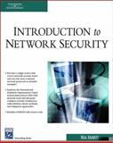Introduction to Network Security, Krawetz, Neal, 1584504641