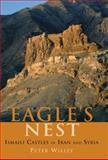 Eagle's Nest 9781850434641