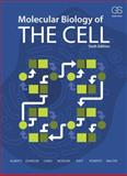 Molecular Biology of the Cell 6th Edition