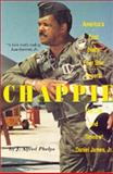 Chappie, America's First Black Four-Star General, J. Alfred Phelps, 0891414649