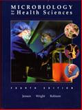 Microbiology for the Health Sciences 9780132514644