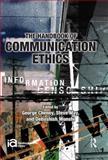 Handbook of Communication Ethics, , 0415994640