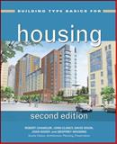 Housing, Goody, Joan and Chandler, Robert, 0470404647